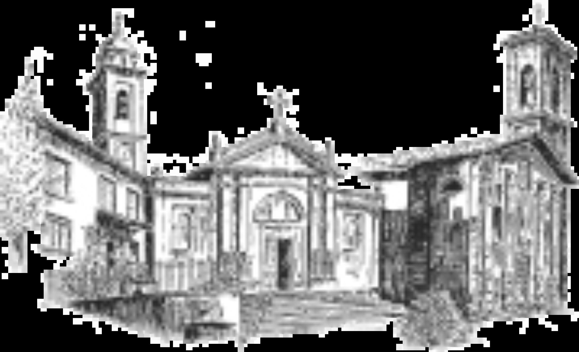Parrocchia di Vacallo